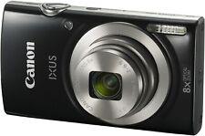 Artikelbild Canon Digitale Kompaktkameras IXUS 185 Digital-Kamera