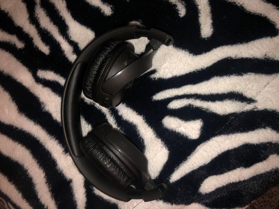 trådløse hovedtelefoner, Andet mærke, JBL