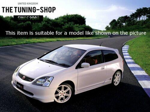 Auto & Motorrad: Teile Innenausstattung Schaltmanschette Fur Honda ...