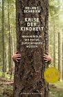 Krise der Kindheit von Helmut Schreier (2012, Gebundene Ausgabe)