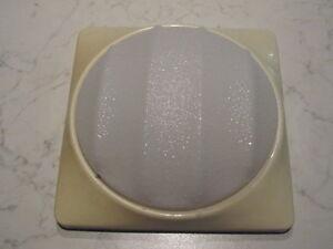 Plafoniere A Parete Per Bagno : Lampada plafoniera da parete bagno cucina ripostiglio col