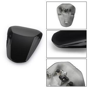 ABS-plastic-Rear-Seat-Cover-Cowl-Fairing-For-Suzuki-GSXS1000-GSXS1000F-15-2020