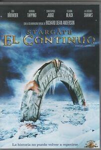 AFM53-DVD-EL-CONTINUO-STARGATE-NUEVO-SIN-PRECINT
