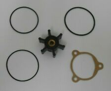 Jabsco Impeller Kit Neoprene #6303-0001-P