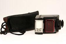 Nikon Speedlight SB-22, Aufsteckblitzgerät #3207794