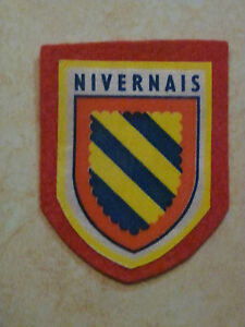 ecusson-034-NIVERNAIS-034-1
