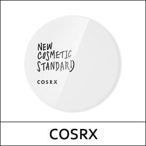 COSRX-Standard-Pad-Case-1ea-Korea-Cosmetic-SweetCorea-VS