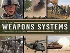 U.S. Army Weapons Systems: 2014-2015 by Army Department (Paperback, 2014)