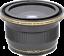 HD-FISHEYE-LENS-MACRO-3-FILTER-KIT-REMOTE-FOR-CANON-EOS-REBEL-XS-XSI-XT-XTI miniature 2