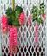 Wisteria-Flowers-Vine-Silk-Flower-Wedding-Garden-Party-Hanging-Decor-Peachy