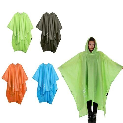 Towel Waterproof Poncho for Kids Boys Rain Wind Waterproof sheets