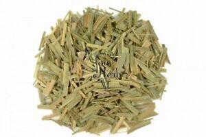 Lemongrass-Lemon-Grass-Dried-Leaves-Herbal-Tea-300g-2kg-Cymbopogon-Citratus