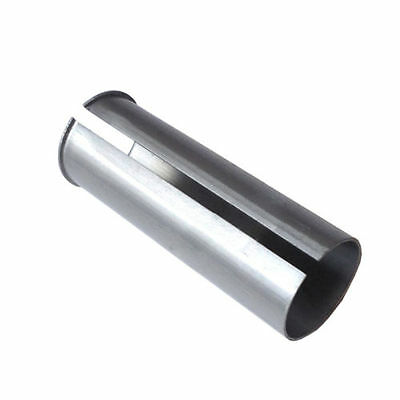 Bicycle Seatpost Convert Sleeve Shim Bike Seat Tube Adapter 27.2mm to 33.9mm