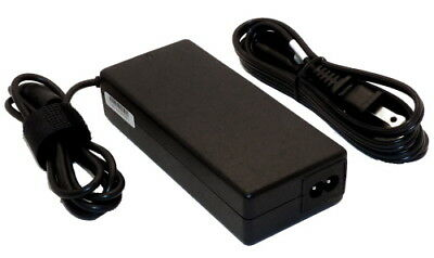 12V AC Adapter Charger Power FOR ASUS Eee PC R2 R2H R2Hv R2E SV1 N193 V85 R33030