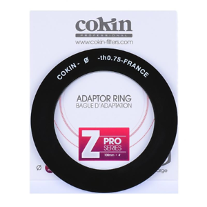 Cokin-Z-Series-Filter-Ring-Adapter-Z477-77mm