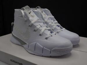Nike Kobe 1 \