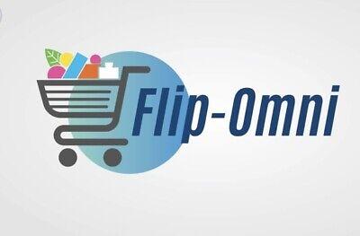 Flip_Omni