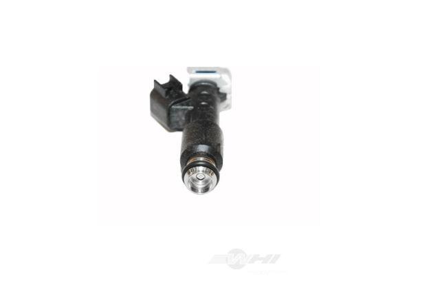 Fuel Injector ACDelco GM Original Equipment 217-1634