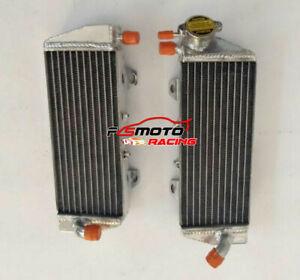 L-amp-R-Fit-KTM-450-SX-F-450SXF-450XC-F-2016-2017-16-17-Aluminum-Radiator