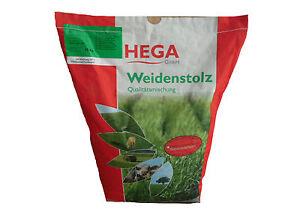 fruktanarme-Pferdeweide-Pferdewiese-Grassamen-Weidegras-Wiese-Koppel-Weide-Saat