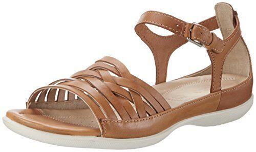 ECCO Womens Flash Lattice Huarache Sandal- Sandal- Sandal- Pick SZ color. 8ef86f