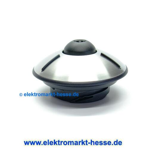 Bosch Couvercle Pour Thermos tka8sl1 Solitaire ® avec aiguilles et l/'ouverture