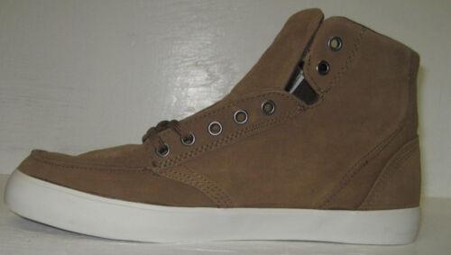 7 Skateboard para Hi Chocolate 5 M bd2 y hombre marrón Us Standar Zapato Szs dk Dc 10 AtdPXwqq