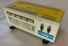Sick Lsi101 112 Laser Scanner Interface Module Sick Lsi Sick Ag Safety Systems
