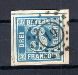 Baviere-Nummernstpl-oMr19-2-Impeccable-Timbre-B4443