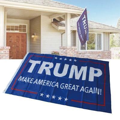 30*45cm Courtyard Garden Flag Outdoor Xmas Home Print Decor Banner W3Q7