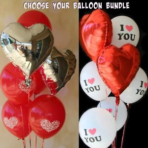 Love-Heart-Balloons-I-Love-you-Balloons-Valentines-Day-Wedding-Engagement