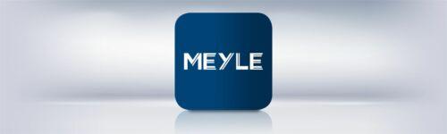 999 050 0021 MEYLE Mounting kit control arm