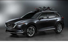 2016 2017 Mazda CX9 roof rack cross bars oem new!!