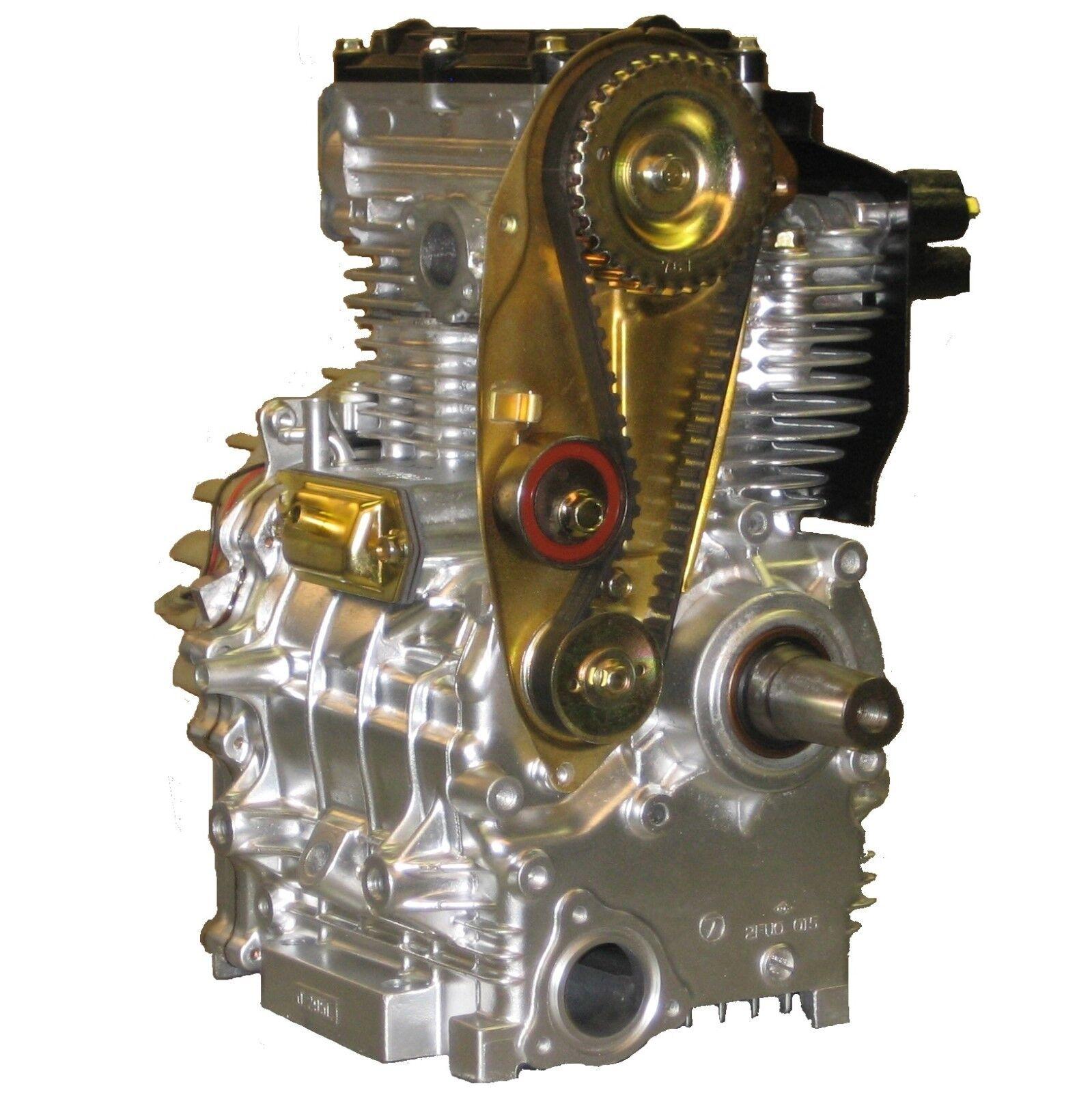 Golf Cart Engines Eh29c Robin Engine Wiring Ezgo Eh Exchange Remanufactured Motor Ebay 1599x1600
