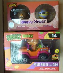 Dorbz-Funko-Shop-exclusives-Fruit-Brute-Ridez-Monster-Cereals-2-pk-Yummy-Mummy