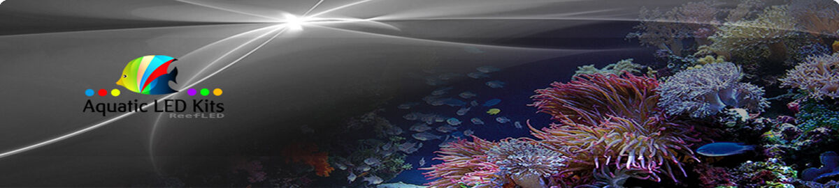 reefledsupplies
