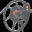 Bowtech Revolta E Revolta X desenhar paradas tamanho Abr Pro Pack Sorte Para Marca