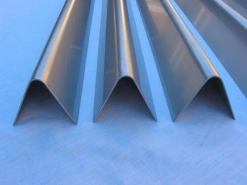 Weber Stainless Steel Flavorizer Bars #7537