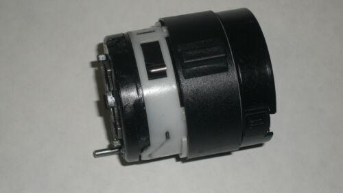 DeWalt Gear Box-Transmission dc926-dc925-dc920-dc930-dc935-dc936  # 613237-00SV