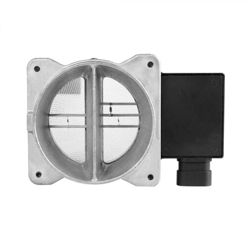 New Mass Air Flow Sensor For 96-01 Chevrolet S10 GMC Jimmy Safari Sonoma V6