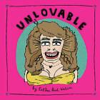 Unlovable by Esther Pearl Watson (Hardback, 2009)