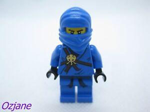 Lego Ninjago SPINNER for Minifigures FRAKJAW 2257