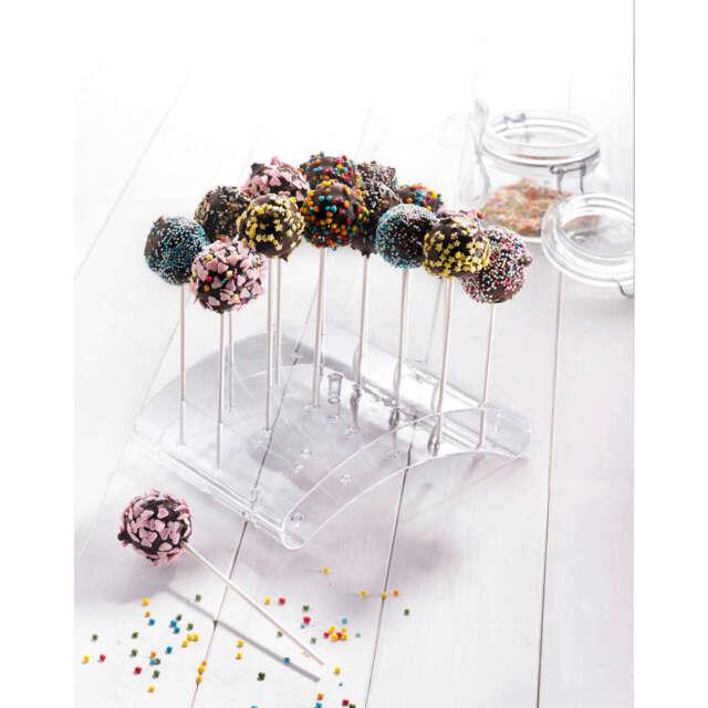 Westmark Cake Pop Ständer,