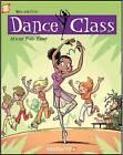 Dance Class #3: African Folk Dance Fever by Beka (Hardback, 2012)