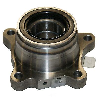 GMB 780-0327 Wheel Bearing Hub Assembly
