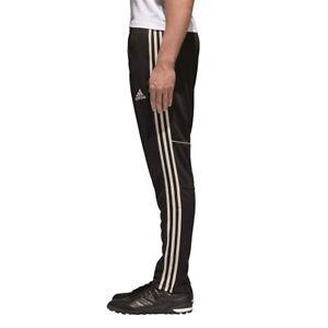 Details zu adidas Tango, Pant, Hose Tiro Herren, Sporthose, Trainingshose, CD8314