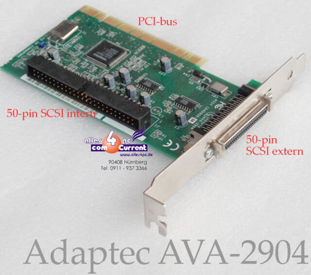 AVA-2904 E 64BIT DRIVER DOWNLOAD