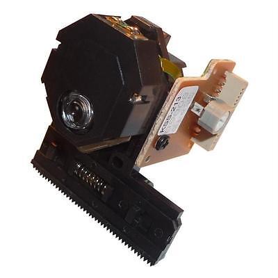 Genossenschaft Lasereinheit Kss213f ; Laser Unit Heim-audio & Hifi Laser Pickup Auf Der Ganzen Welt Verteilt Werden Sonstige