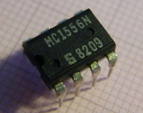 Mitsubishi QY80 16CH 12//24vdc Unité De Sortie