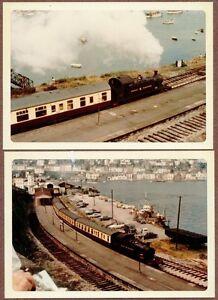 Two-Great-Western-Locomotive-Photos-1973